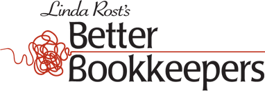 BetterBookkeepers