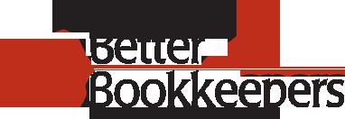 BetterBookkeepers